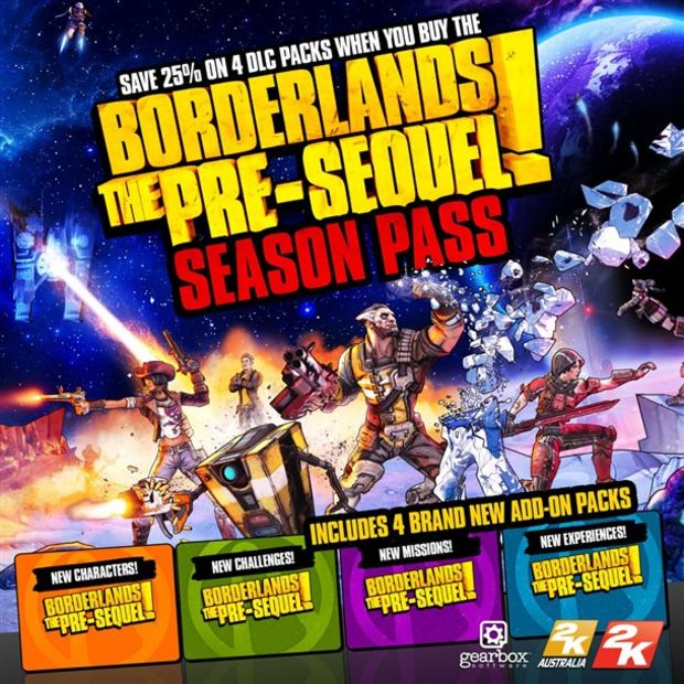 borderlands_the_pre-sequel