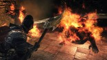 dark_souls_2_old-iron-king (1)