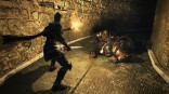dark_souls_2_old-iron-king (10)