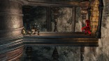 dark_souls_2_old-iron-king (11)
