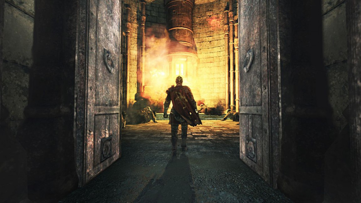 dark_souls_2_old-iron-king (14)