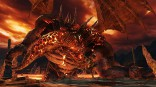 dark_souls_2_old-iron-king (15)