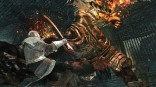 dark_souls_2_old-iron-king (20)