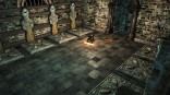 dark_souls_2_old-iron-king (4)