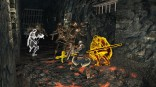 dark_souls_2_old-iron-king (6)