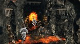dark_souls_2_old-iron-king (7)