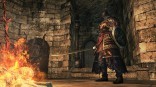 dark_souls_2_old-iron-king (8)