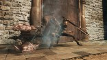 dark_souls_2_old-iron-king (9)