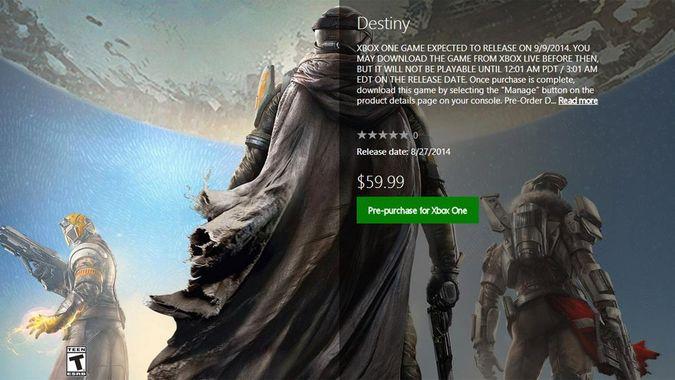 destiny_xbox_store