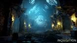 dragon_age_inquisition_ganescom (10)