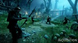 dragon_age_inquisition_ganescom (14)