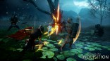dragon_age_inquisition_ganescom (2)