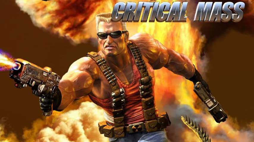duke_nukem_critical_mass