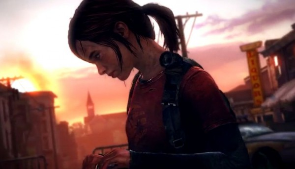 Longtime Game Director Bruce Straley Leaves Naughty Dog