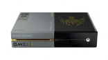 en-INTL-L-Microsoft-XboxOne-COD-AW-Themed-Console-Bundle-5C7-00001-RM2-mnco