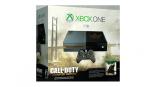 en-INTL-L-Microsoft-XboxOne-COD-AW-Themed-Console-Bundle-5C7-00001-RM3-mnco