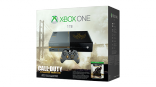 en-INTL-L-Microsoft-XboxOne-COD-AW-Themed-Console-Bundle-5C7-00001-RM4-mnco