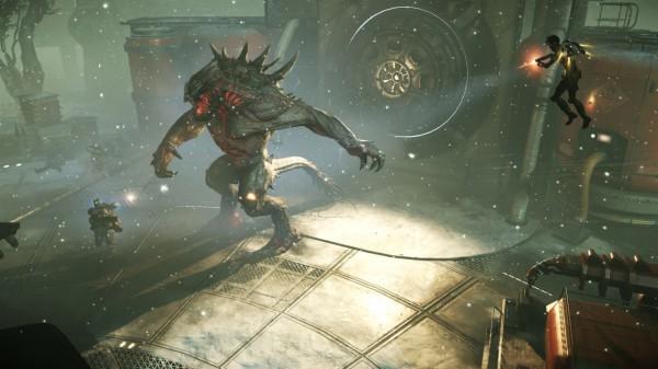 evolve_gamescom (7)