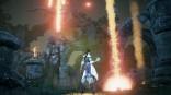 fable_legends_gamescom (1)