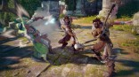 fable_legends_gamescom (10)