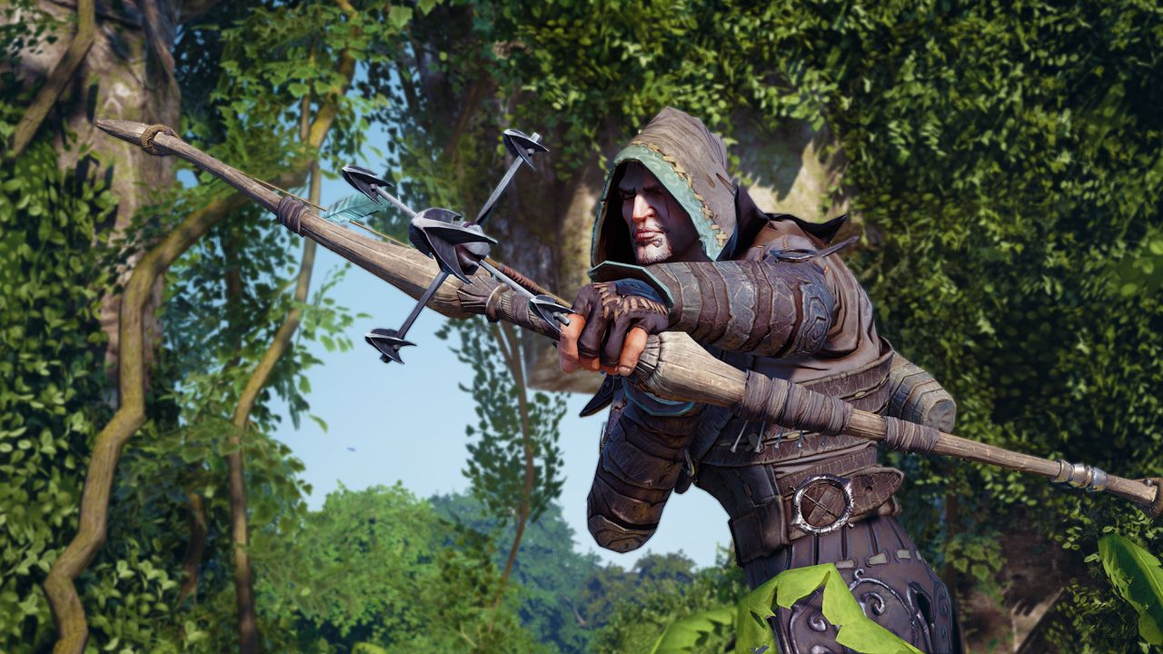 fable_legends_gamescom (2)