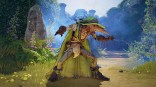 fable_legends_gamescom (3)