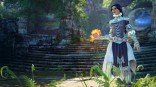 fable_legends_gamescom (5)