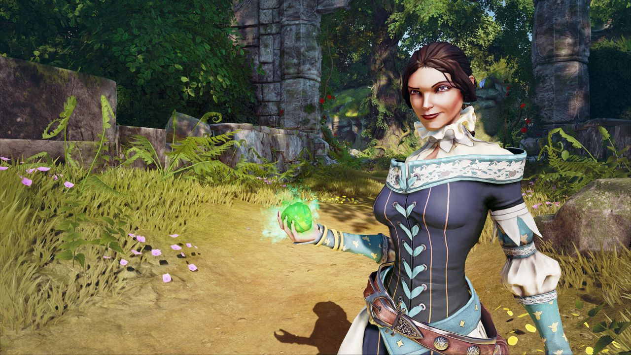 Fable Legends May Be Saved After All, Discussions Ongoing