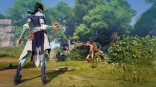 fable_legends_gamescom (8)