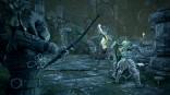 fable_legends_gamescom (9)