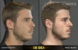 fifa15_headscan_de_gea