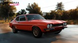 ford-capri-wm-car-reveal-week5-ford-capriza-horizon2
