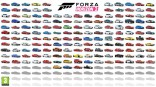 forza-horizon2-car-reveal-week5-1920x1080-pegi