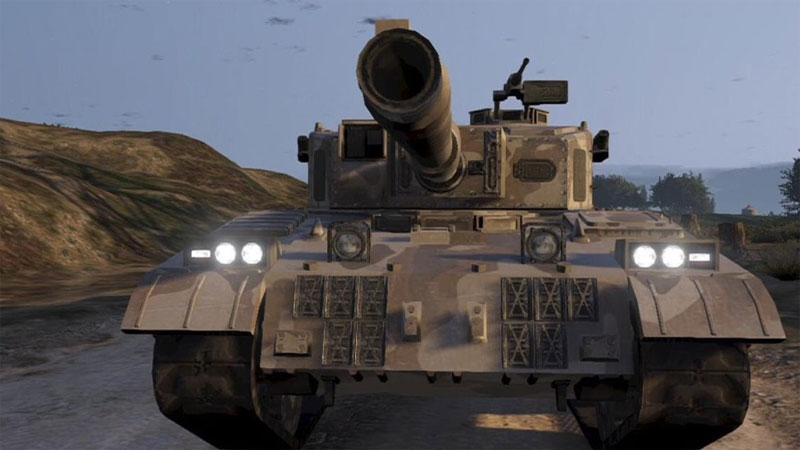 gta_online_military_dlc