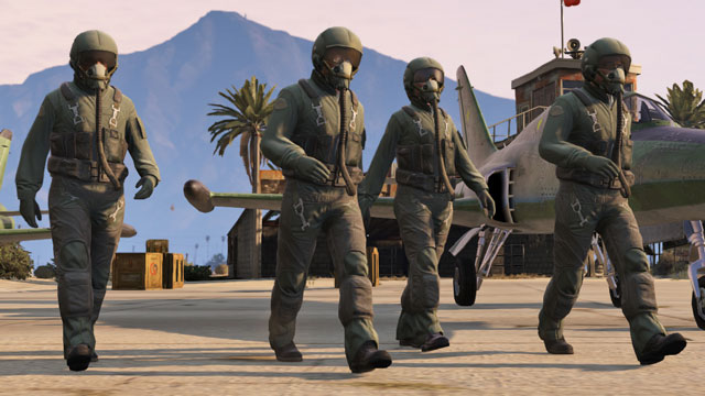 gta_online_san_andreas_flight_school_2
