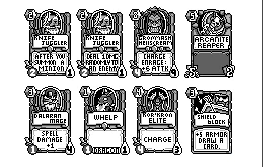 hearthstone_cards_game_boy