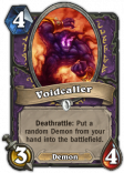 hearthstone_heroes_of_warcraft_curse_of_naxxramas_military_quarter_cards_2
