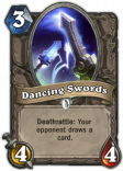 hearthstone_heroes_of_warcraft_curse_of_naxxramas_military_quarter_cards_3