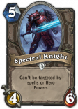 hearthstone_heroes_of_warcraft_curse_of_naxxramas_military_quarter_cards_5