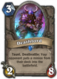 hearthstone_heroes_of_warcraft_curse_of_naxxramas_military_quarter_cards_6