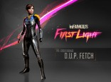 infamous_first_light (10)