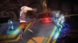 infamous_first_light (6)