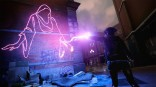 infamous_first_light (9)