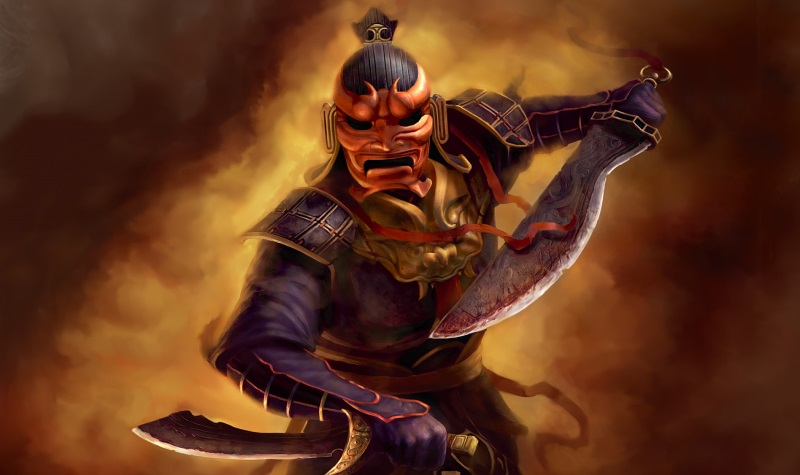 jade_empire