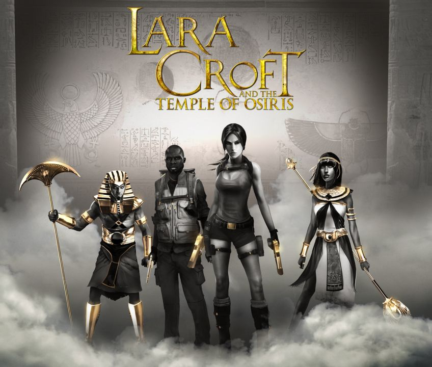 lara_croft_osiris_preorder (1)