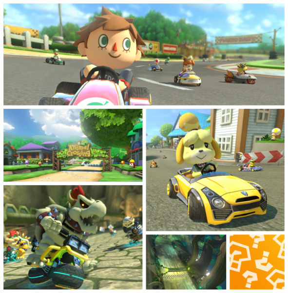 mario_kart_animal_crossing