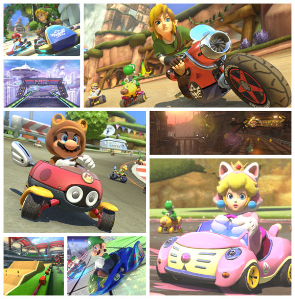 mario_kart_legend_of_zelda