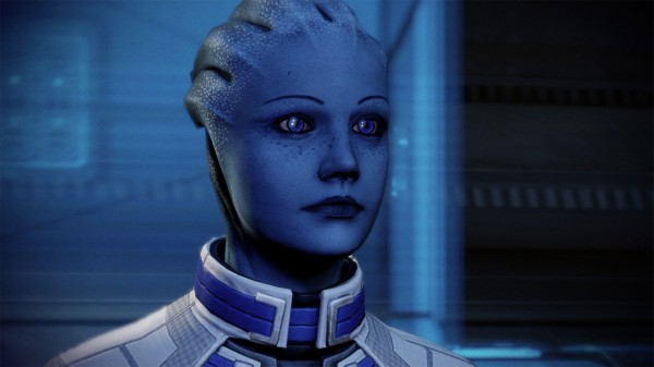 mass_effect_3_liara