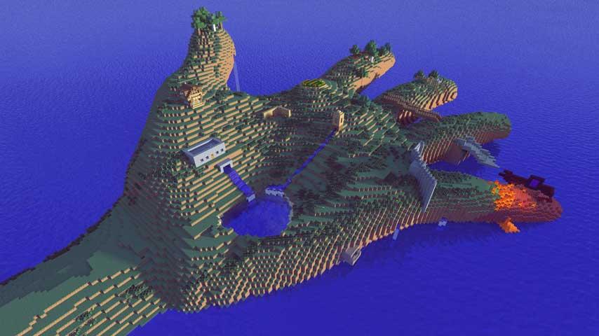 minecraft_1