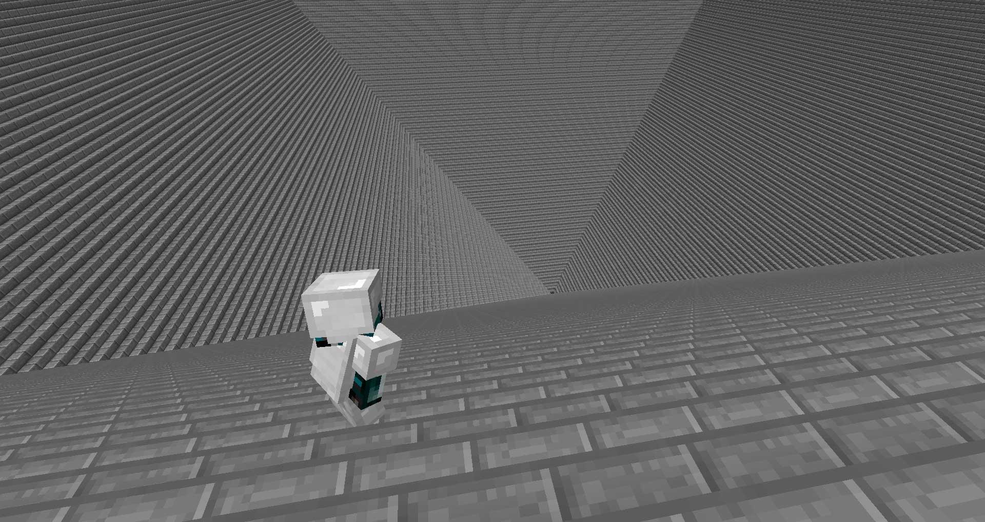 minecraft_relentless_10